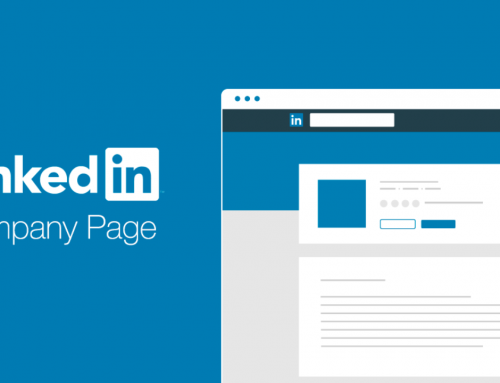 3 mogelijkheden om meer uit de LinkedIn bedrijfspagina te halen