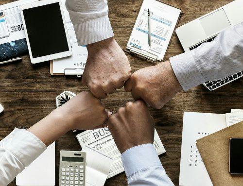 Social Selling: De rol van het management