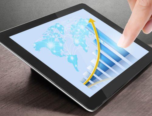 400% directe e-commerce omzetgroei met hogere marge door e-commerce 3.0 optimalisatie