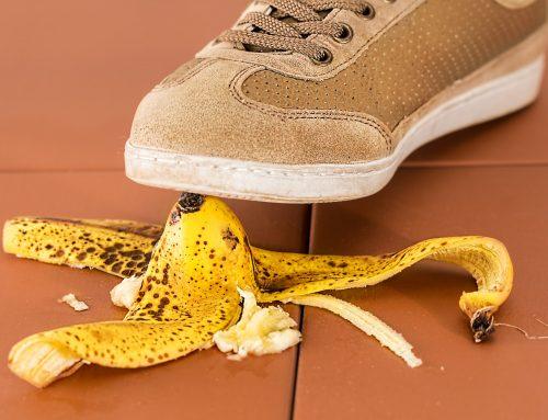 12 oorzaken waardoor Social Selling niet werkt