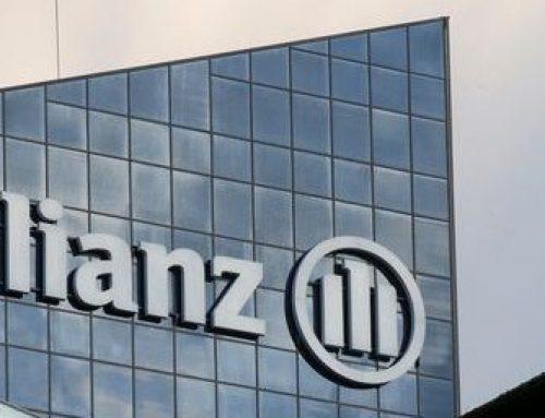 Met Social Selling bepaalt Allianz de mindset voor de toekomst